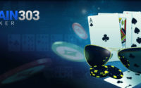 Bermain Game Judi Online Poker Online